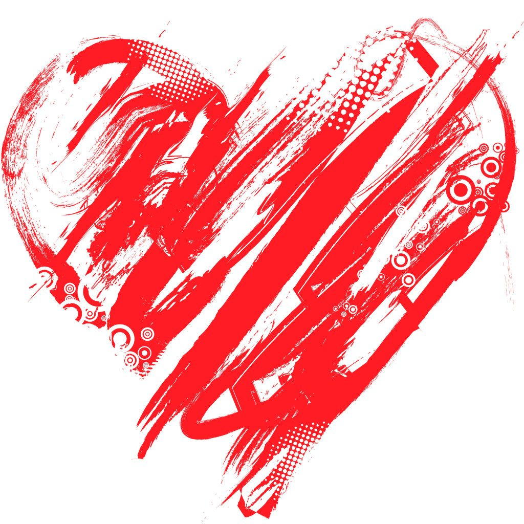 1024x1024 Valentine ~ Awesome Whyntines Day Picture Inspirationsntine