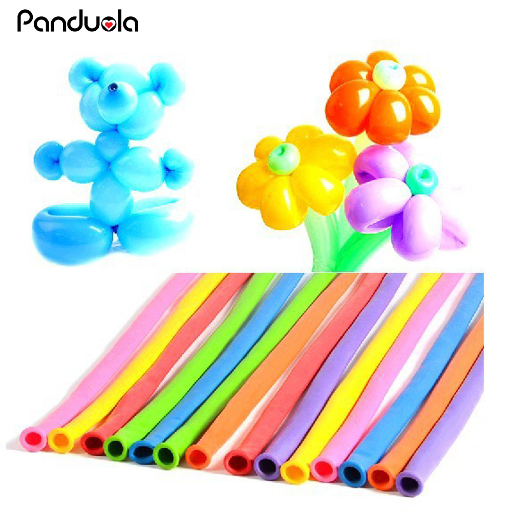1000x1000 Buy 200pcs Ballons And Get Free Shipping