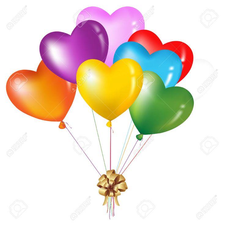 736x736 Die Besten Ballon Images Ideen Auf Ballonbogen