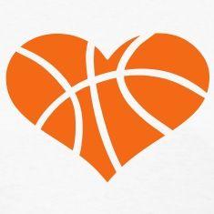 235x235 Best Basketball Tattoos Ideas Basketball Shirts