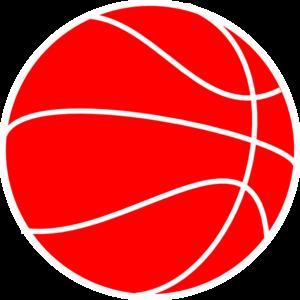 300x300 Cartoon Basketball Clipart Clipart