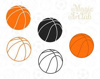 340x270 Die Besten Basketball Cliparts Ideen Auf
