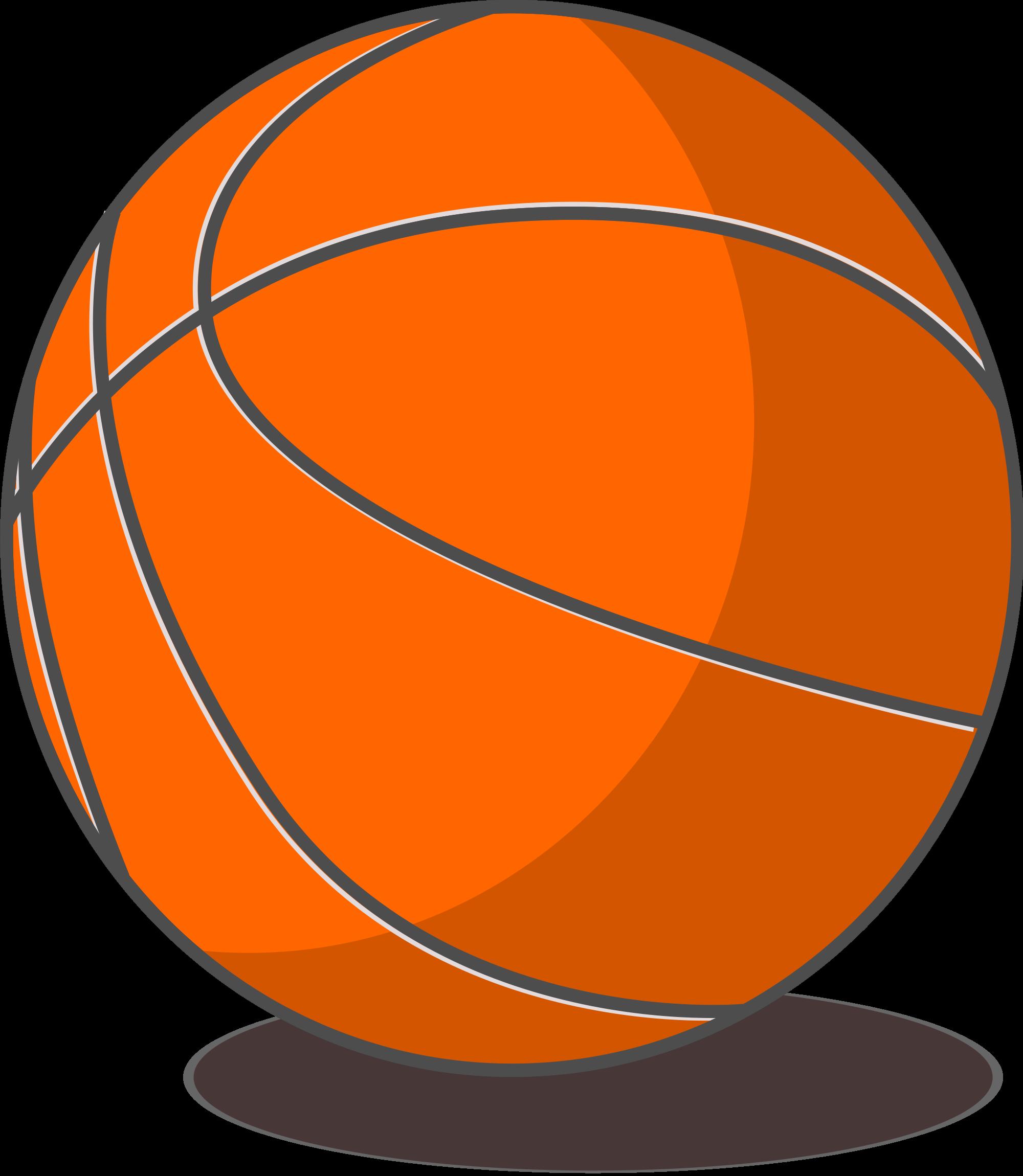 2000x2300 Filebasketball.svg