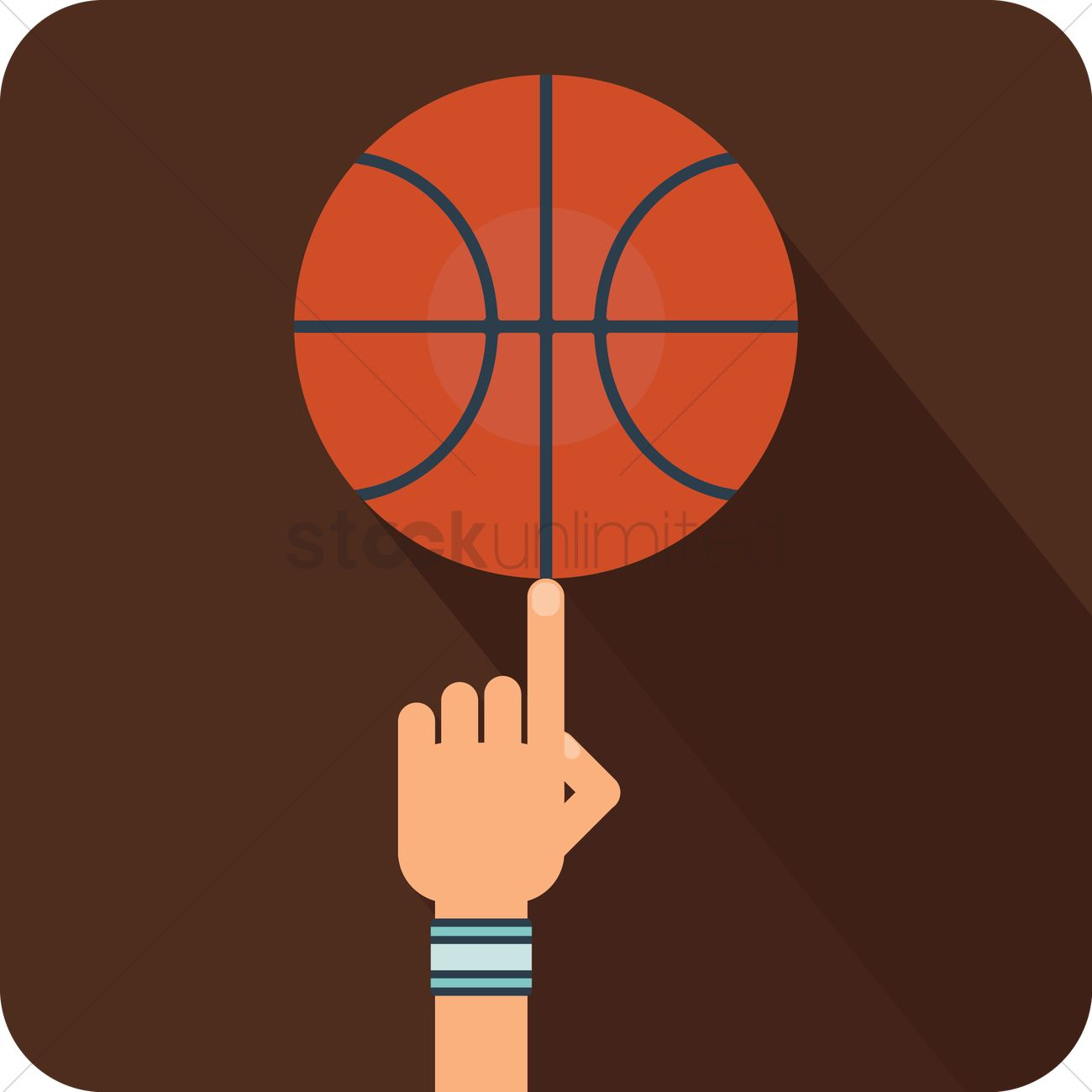 1300x1300 Spin Basketball Clipart, Explore Pictures