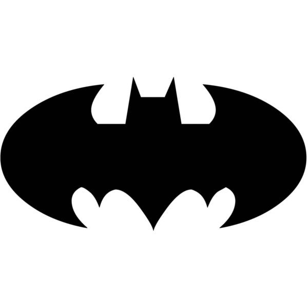 600x600 Best Batman Backgrounds Ideas Batman Book, Dc