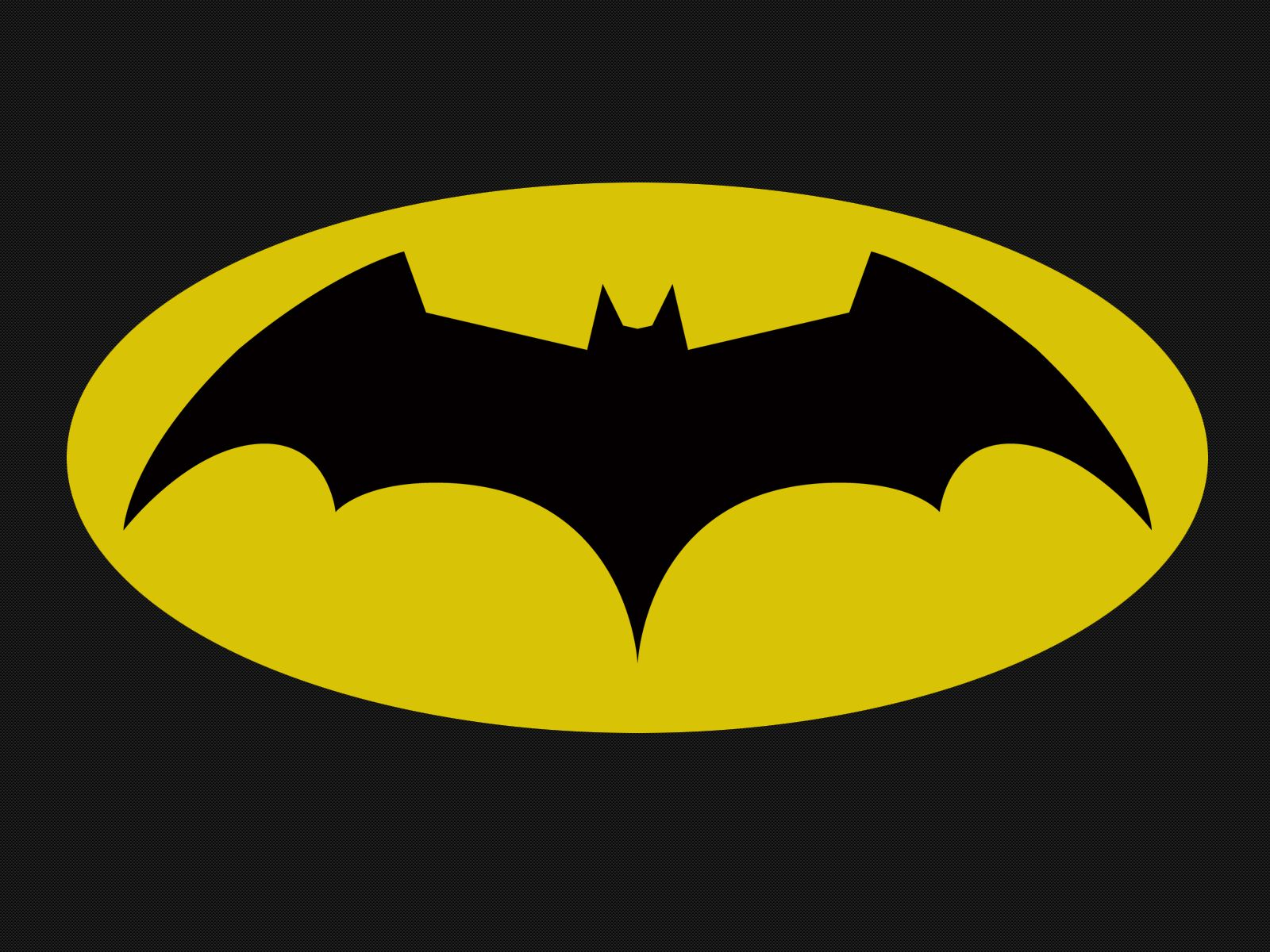 Images Of Batman Symbol Free Download Best Images Of Batman Symbol