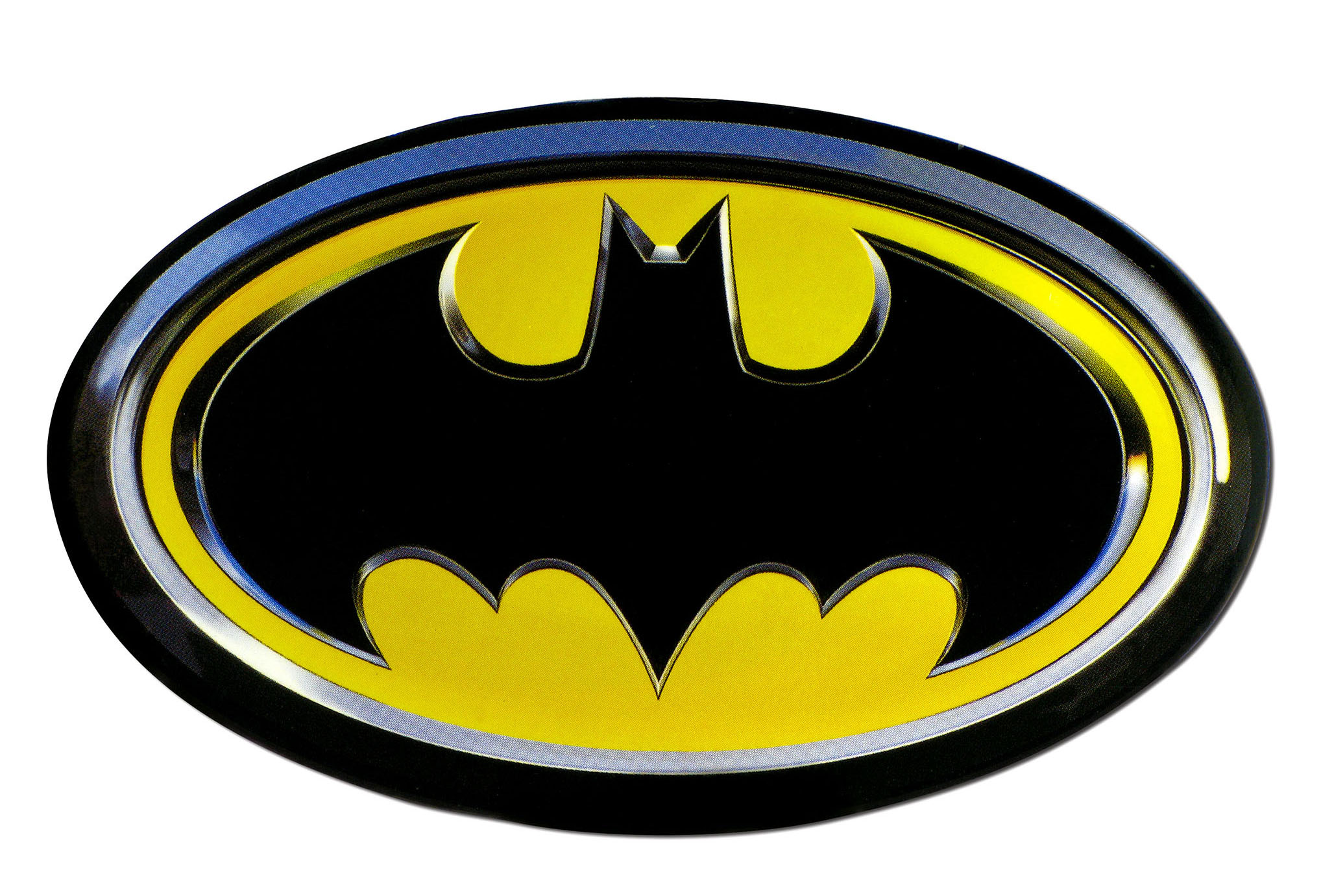 Images of batman symbol free download best images of batman 2036x1381 what39s your favorite batman symbol buycottarizona