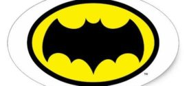 272x125 Batman Symbol T Shirt On Batman Symbol Pics