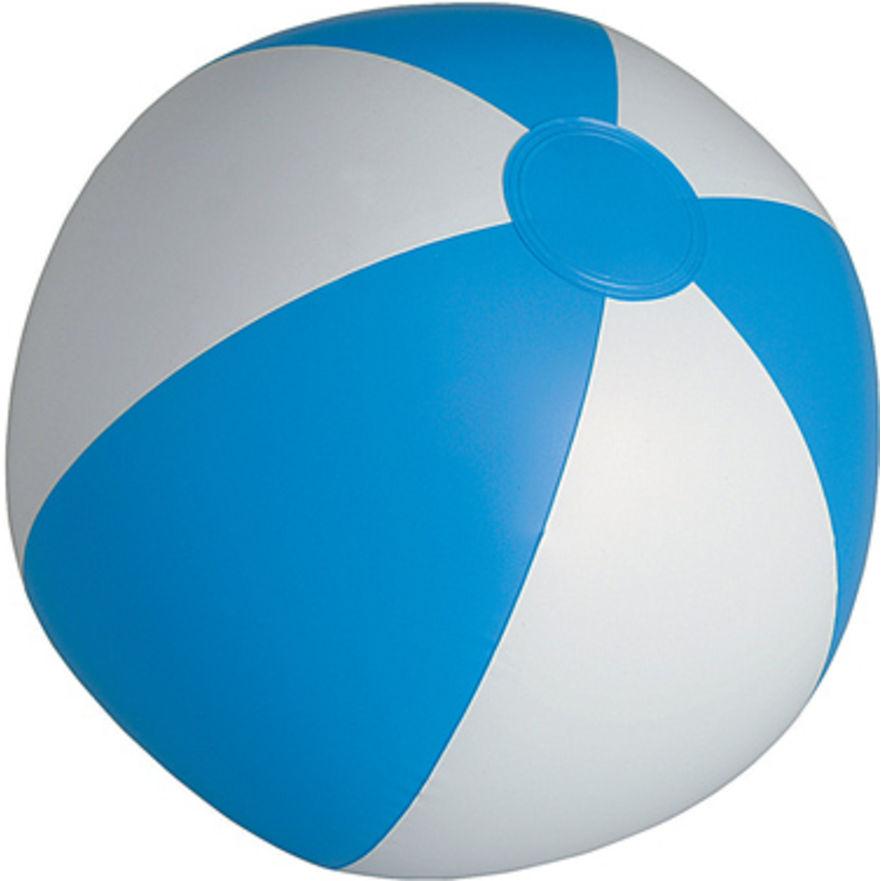 881x881 Beach Ball Clipart All About
