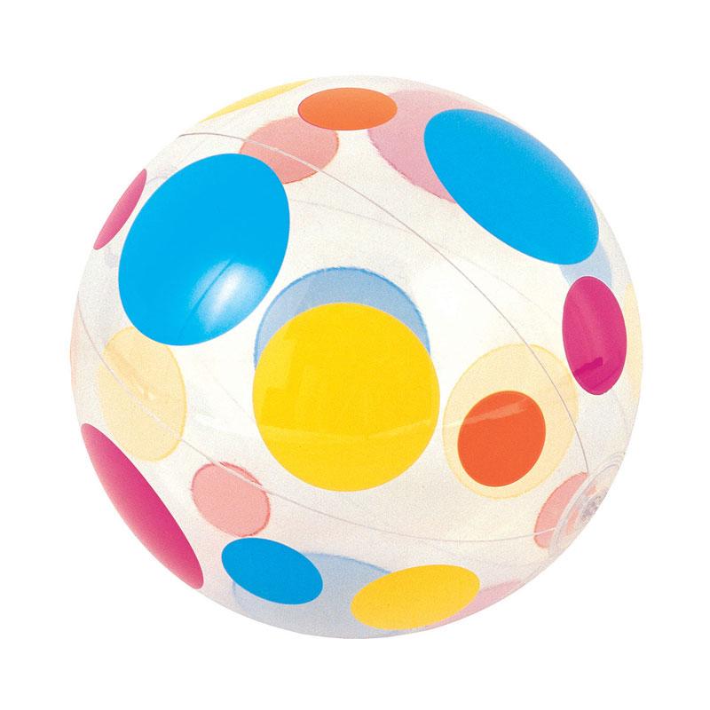 800x800 Beachballs Water Amp Play Inflatable Balls Bestway Pools