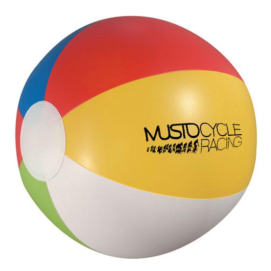 555x555 Custom Beach Balls Amp 12 Beach Ball Crestline