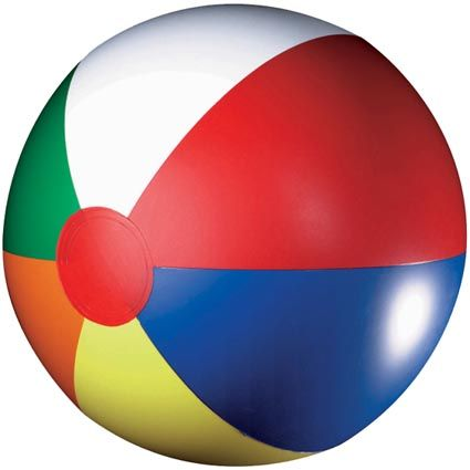 425x425 Inspirational Ball Images Pictures Of Beach Balls Clipart Best