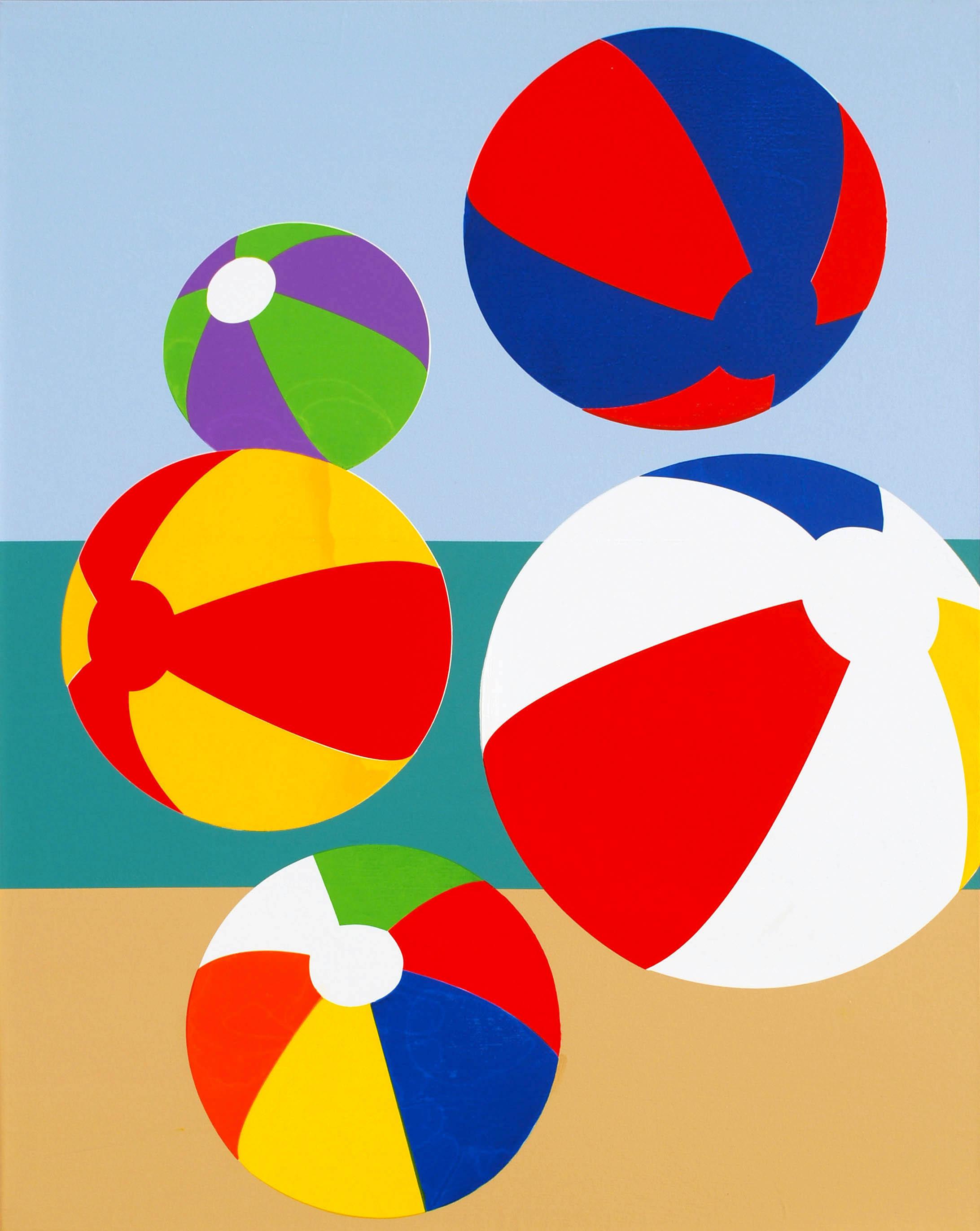 2184x2744 Nina Mickelsen Work On Canvas