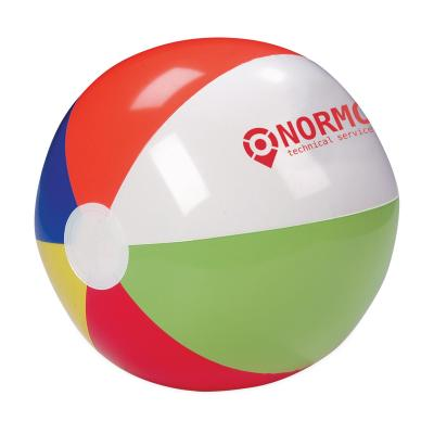400x400 Promotional Beach Balls Promobrand Promotional Merchandise