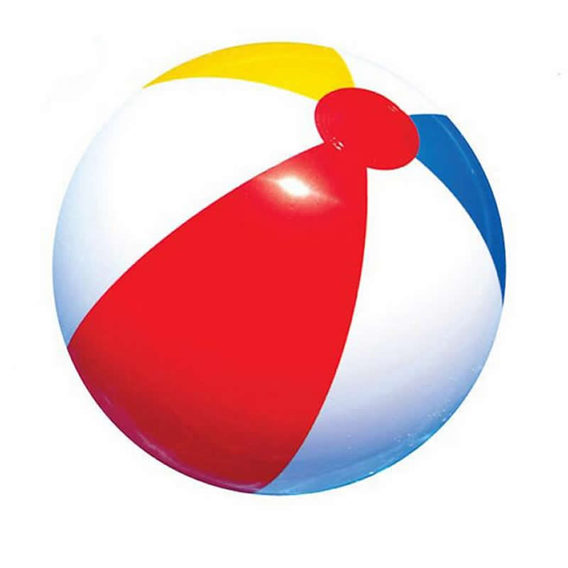800x800 Weekends Beach Ball Clipart, Explore Pictures