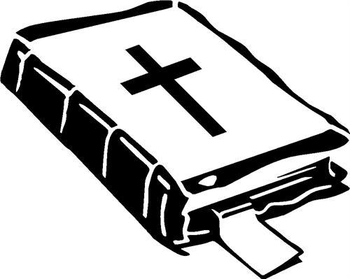 500x399 Books Bibles Quiring Monuments