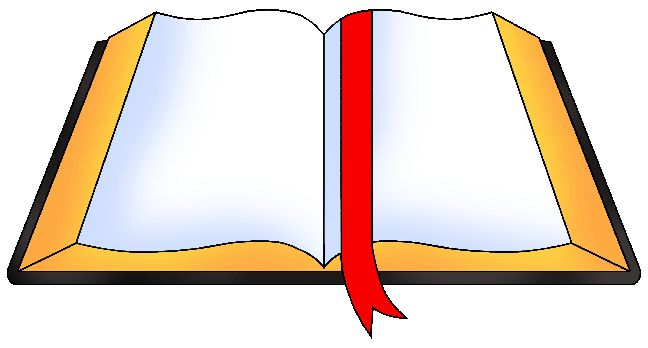 648x348 Water Running Out Of The Bibles Clipart