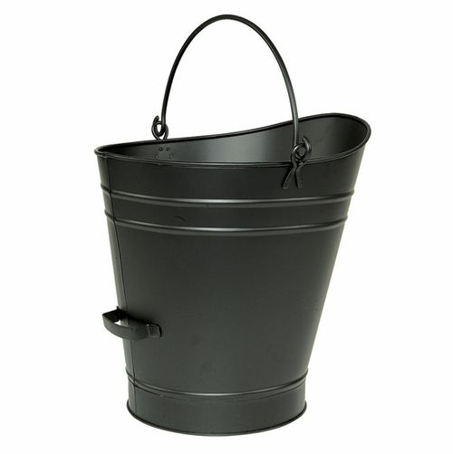 500x501 16 Best Ash Buckets Images Ash, Black And Black Friday