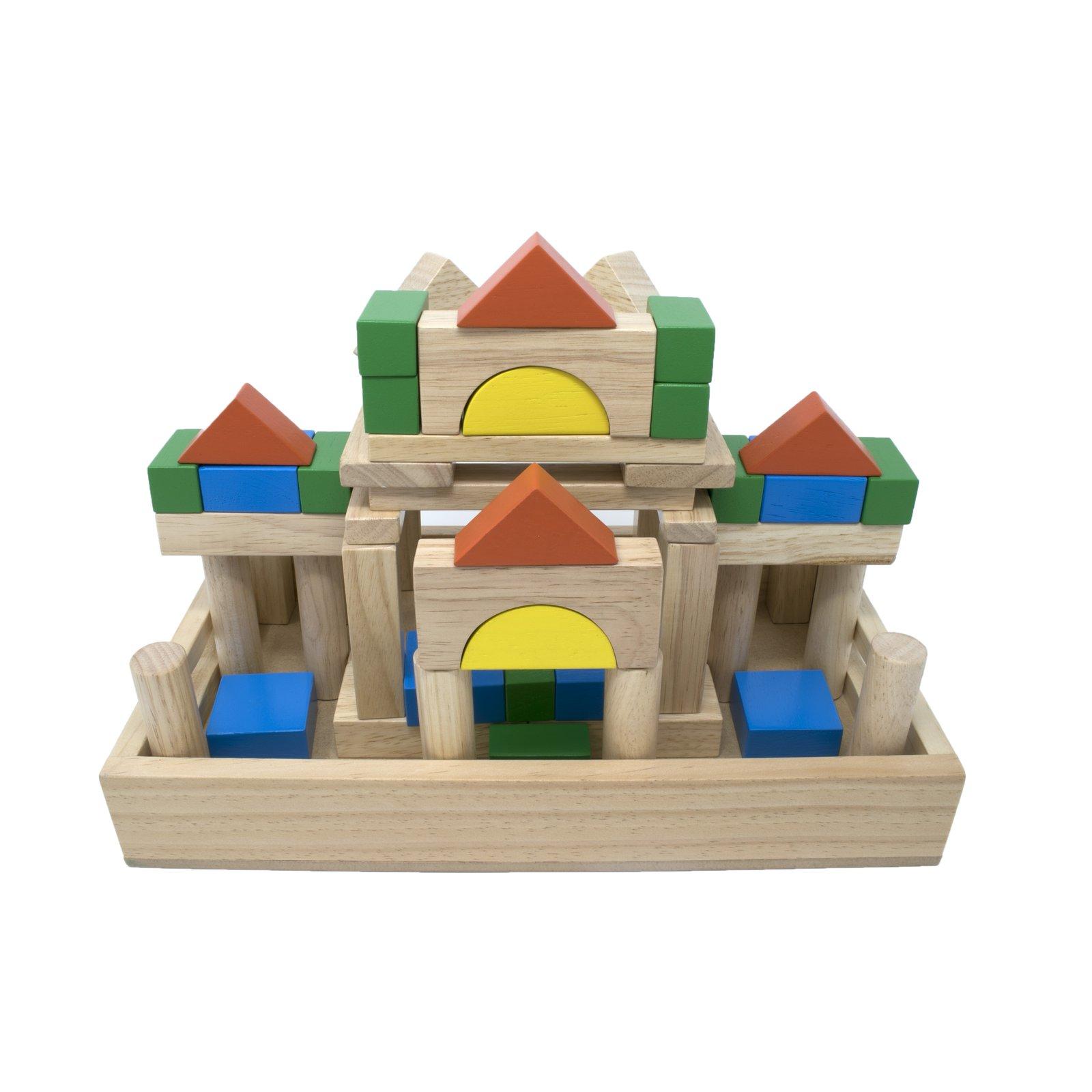 1600x1600 Building Blocks