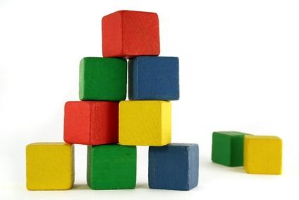 424x283 Building Blocks