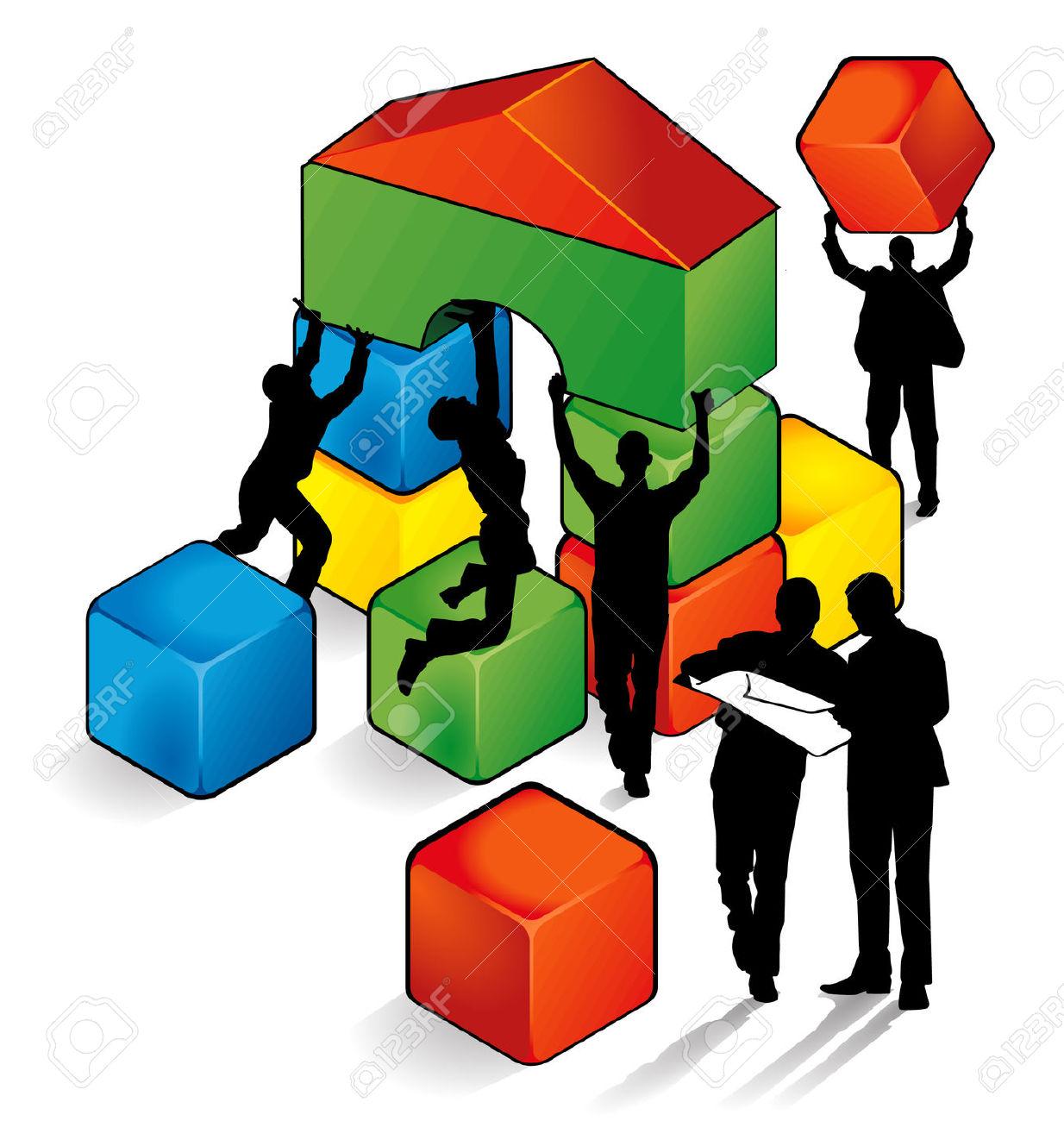 1234x1300 Building Blocks Clipart Birthday Boy