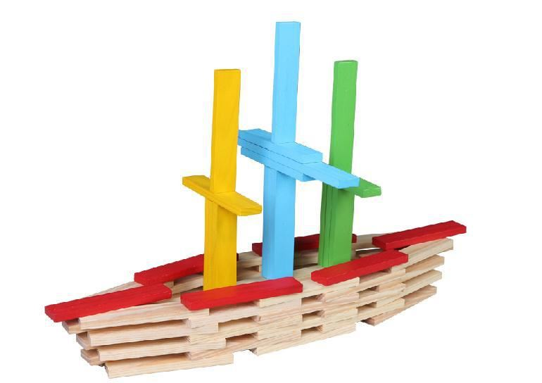 770x544 Creative Building Blocks. Creative Toy Store, Buy Educational