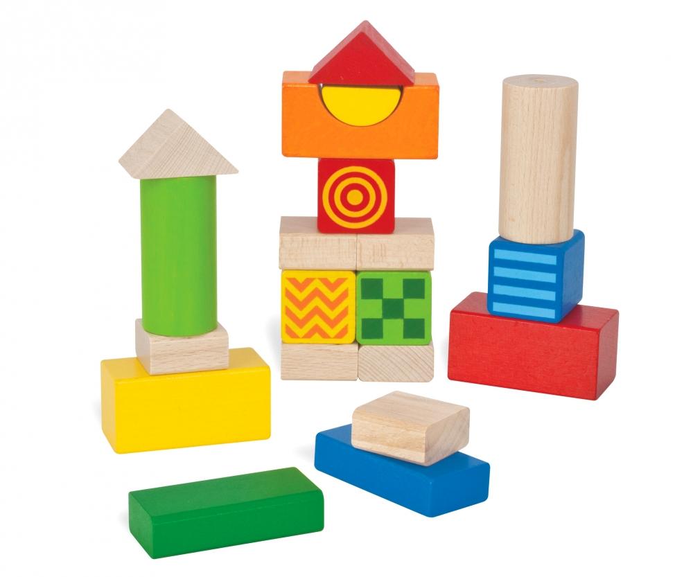 1000x833 Heros Baby Feel A Sound Building Blocks