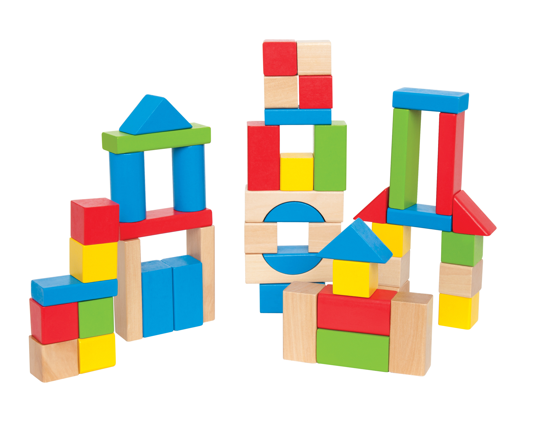 1772x1440 Kids Building Blocks Clipart
