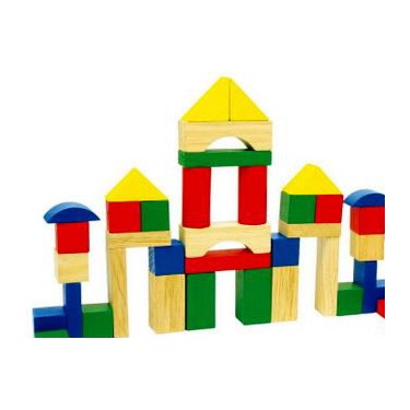 375x375 Pictures Of Building Blocks