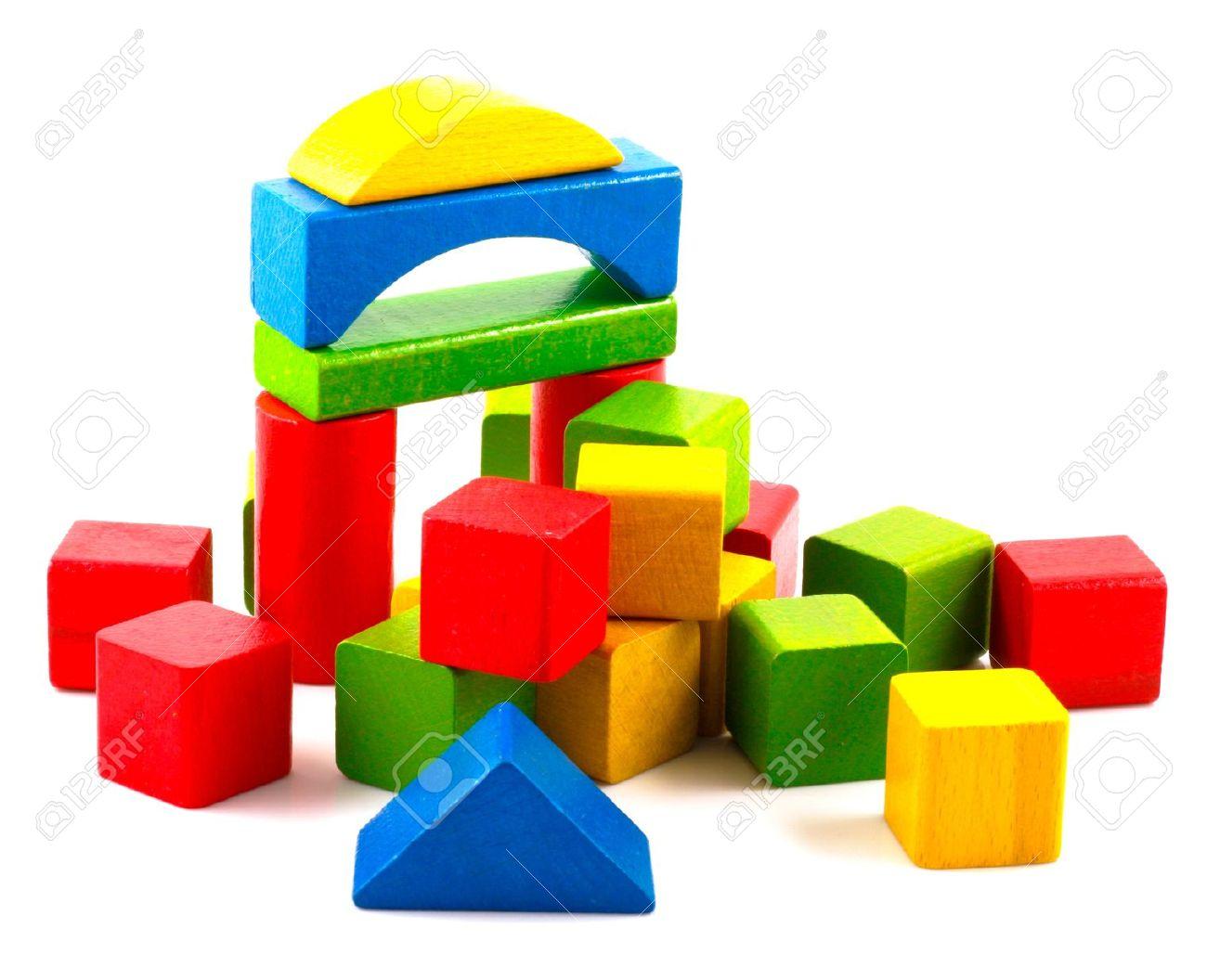 1300x1056 Building Blocks Clipart