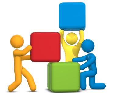 374x321 Building Blocks Of Relationships