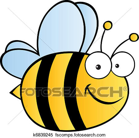 450x447 Bumble Bee Clipart Eps Images. 1,461 Bumble Bee Clip Art Vector