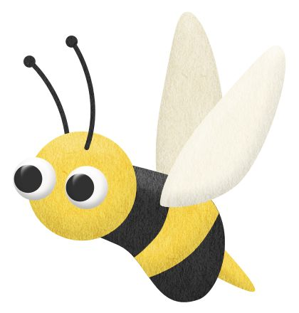 420x440 2340 Best Bumble Bees Images Pictures, Bumble Bees