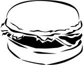 165x130 Fast Food Art Amp Fast Food Images