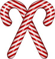 185x200 The Best Candy Cane Legend Ideas Candy Legend