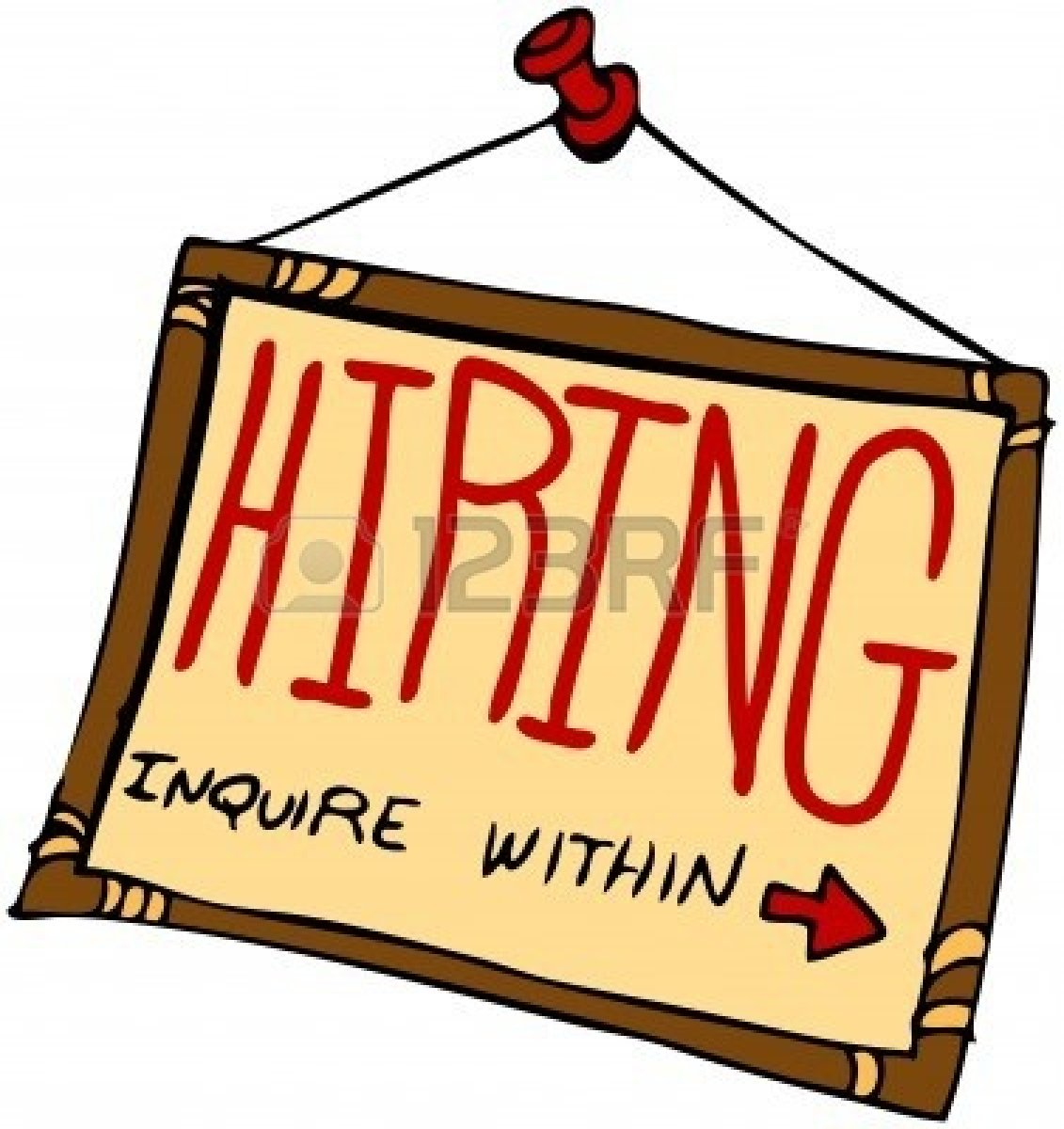 1131x1200 Clipart For Job Search