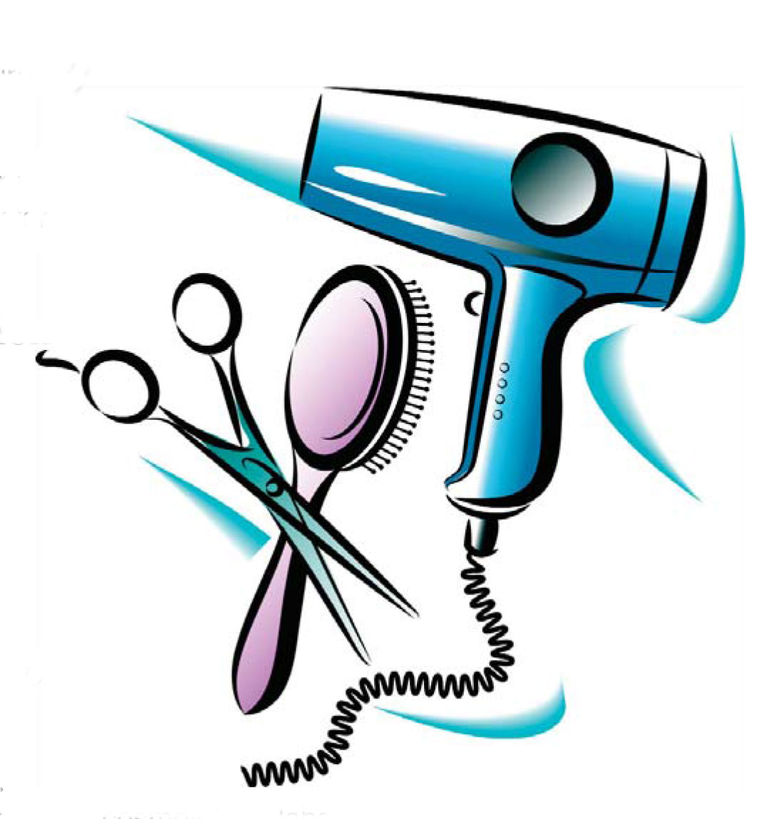 1068x1149 Cosmetology Pictures Clip Art Clipart