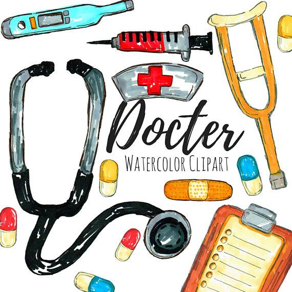 570x570 Doctor Clip Art Medical Clip Art Career Clip Art