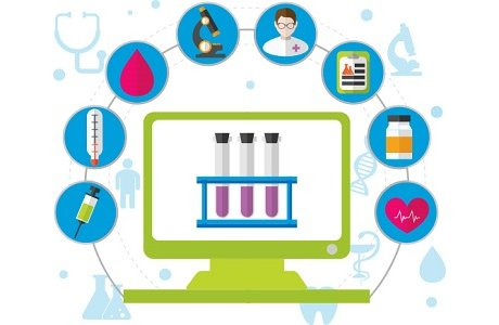 460x300 Science Career Cluster Clip Art Clipart