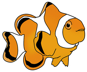 images of cartoon animals clipart free download best images of