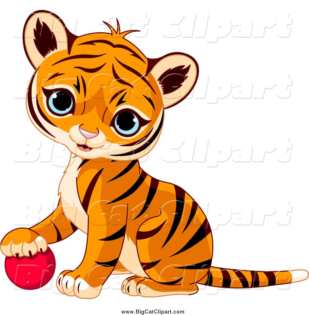 1024x1044 Ball Clipart Cat