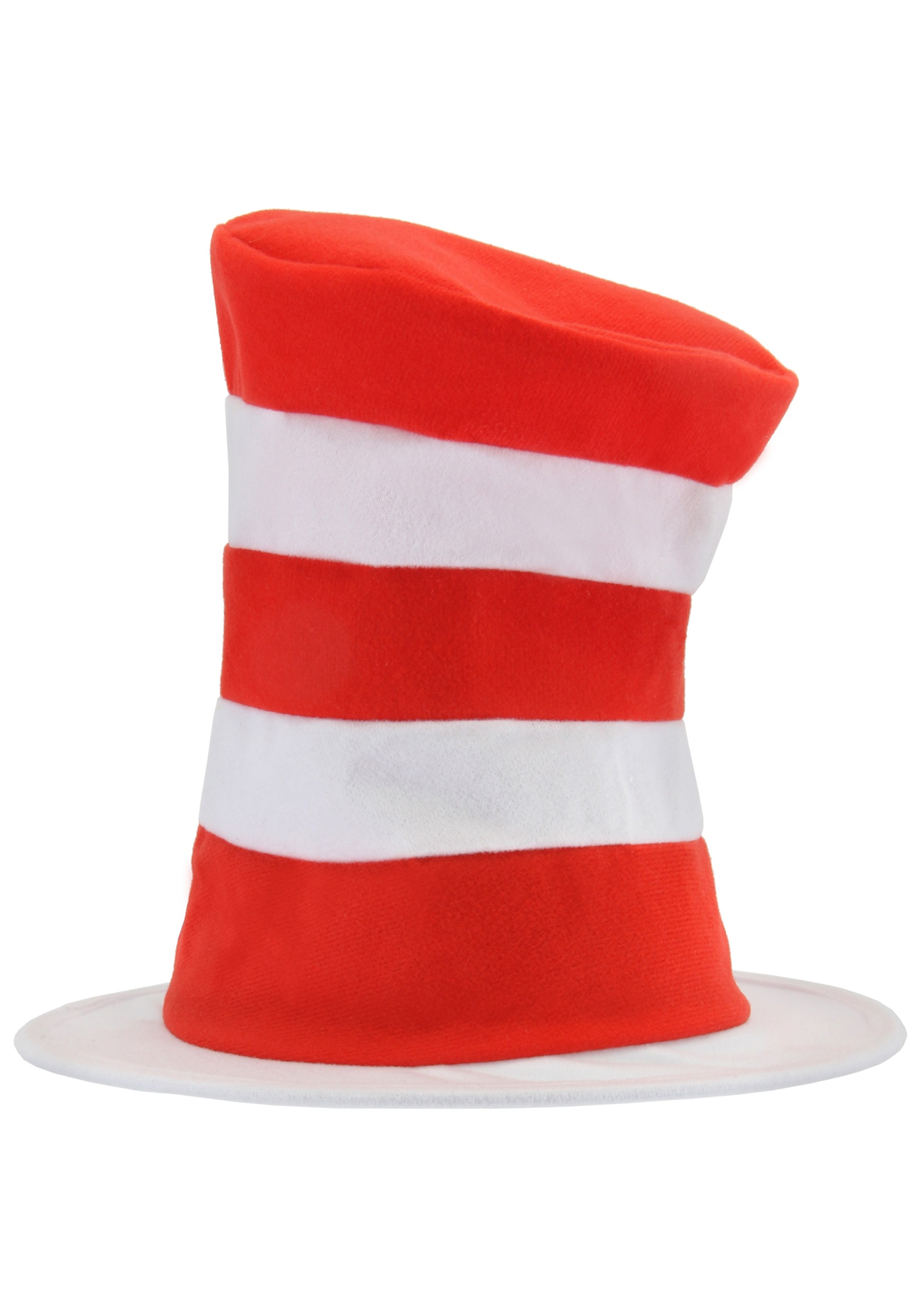1750x2500 Striped Cat in the Hat Hat for Kids
