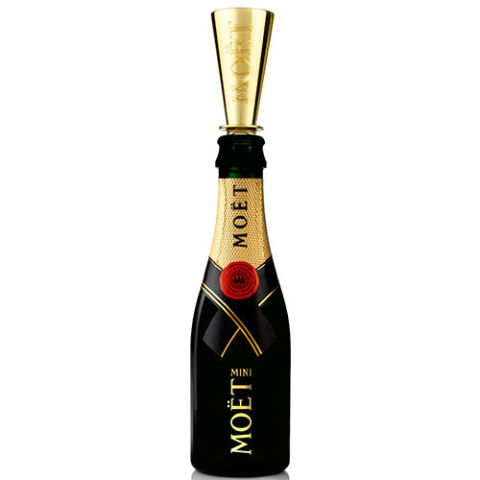 Images Of Champagne Bottles