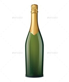 236x280 Champagne Bottle And Glass Champagne Bottles, Champagne And Bottle