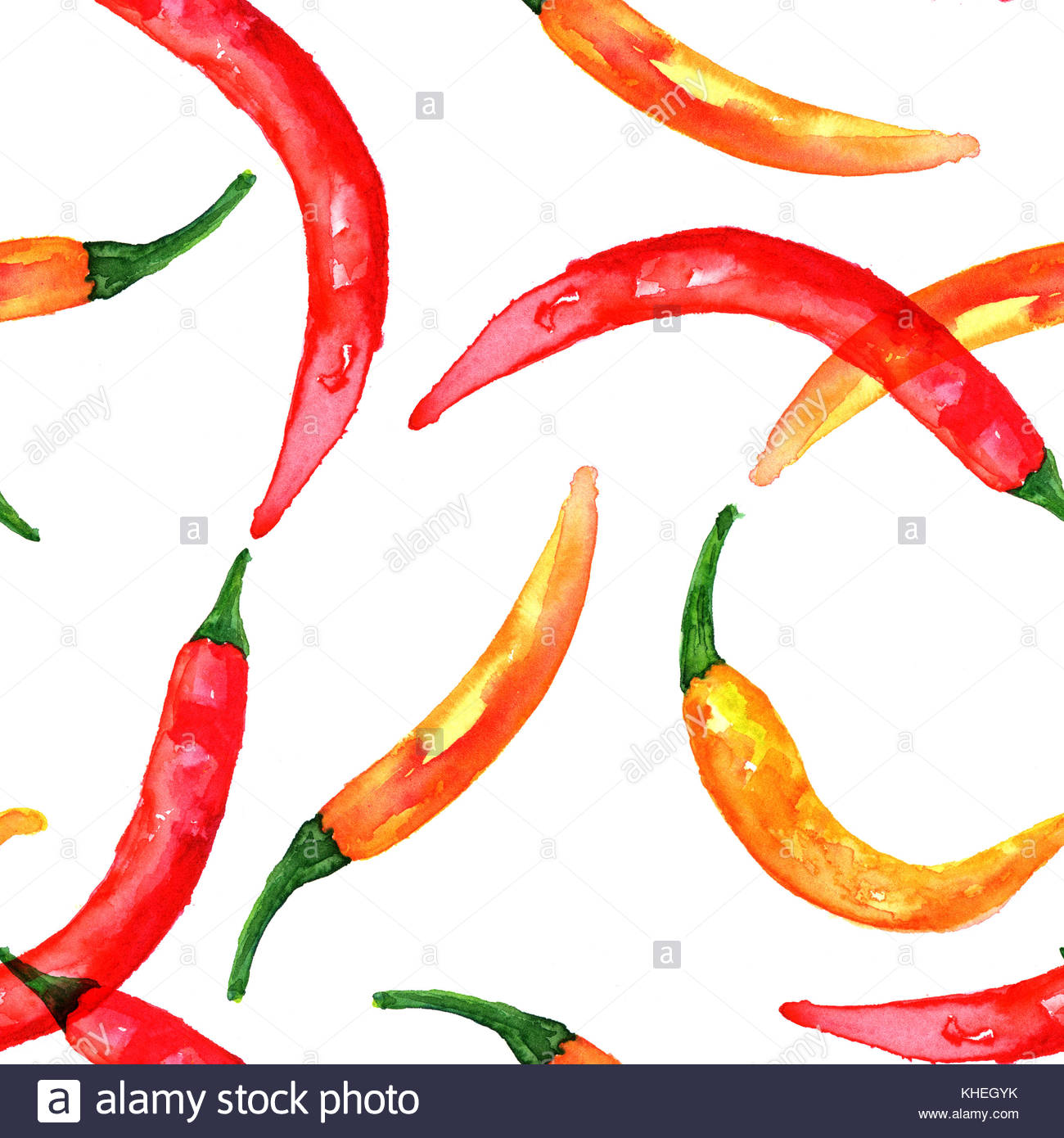 1300x1390 Chili Pepper Drawing Stock Photos Amp Chili Pepper Drawing Stock