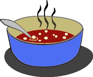 300x248 Chili Clipart Beef Stew