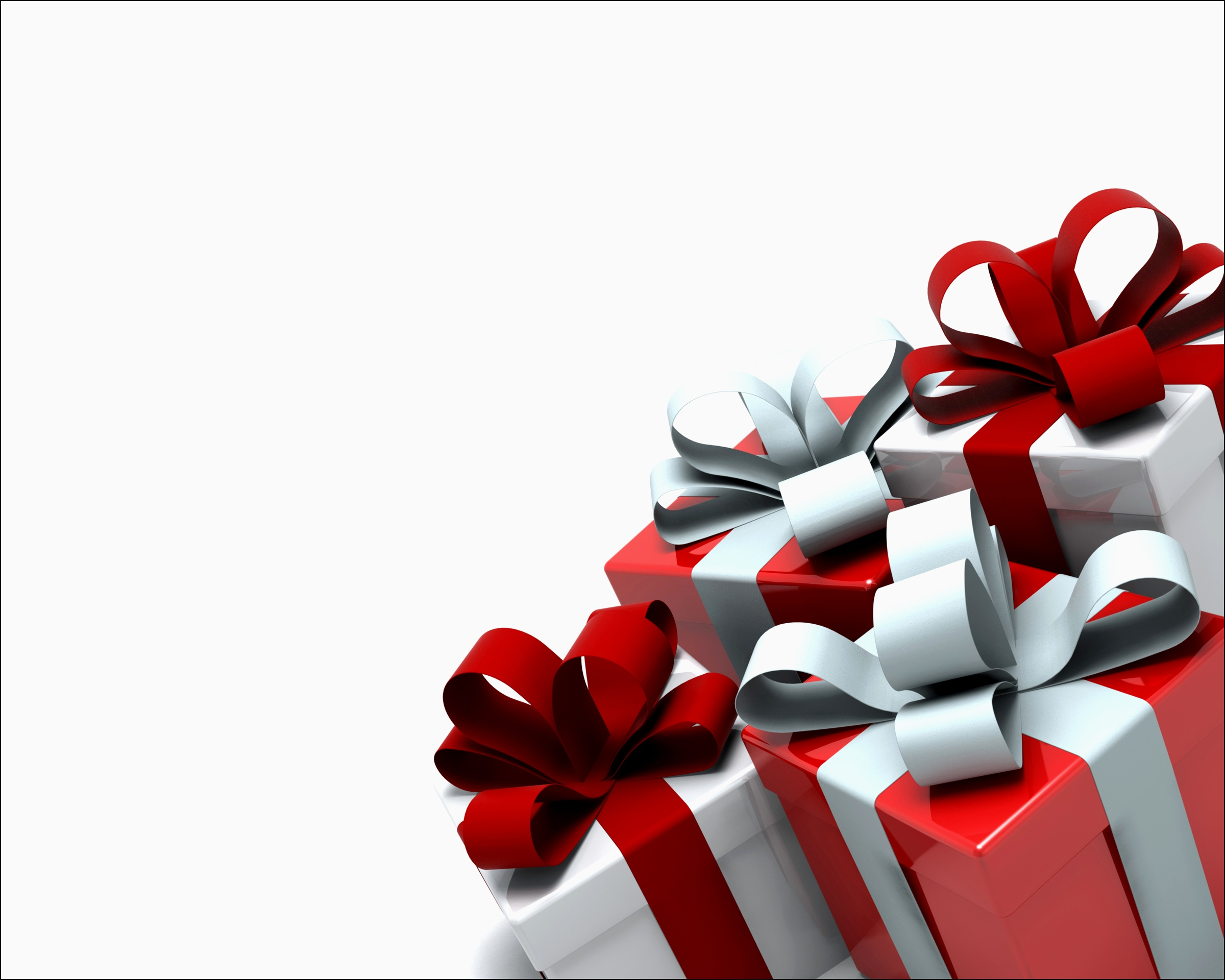 2400x1920 Christmas Christmas Gifts Best Of Christmas Gifts Puter