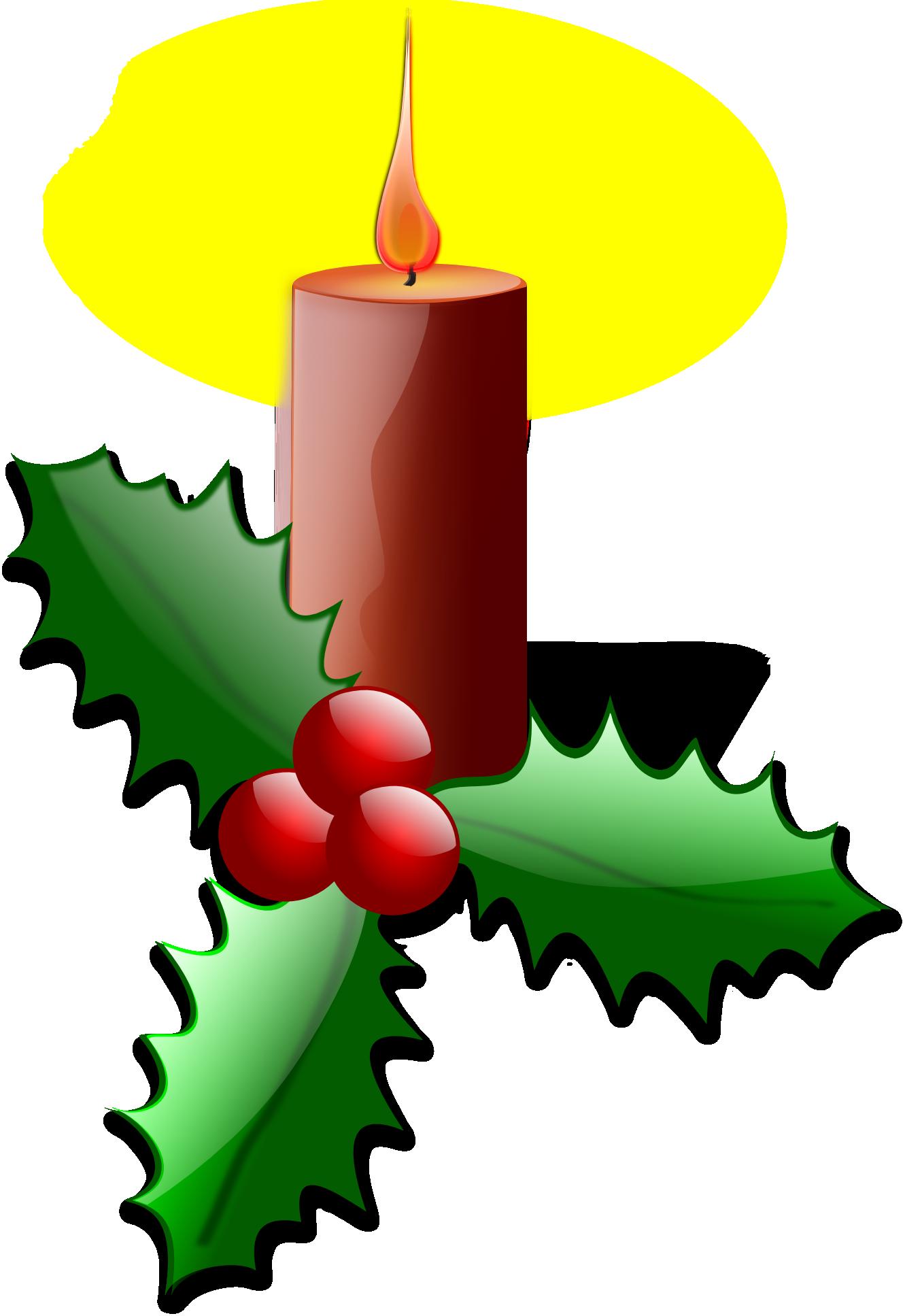 1331x1935 Christmas Holly Clip Art Clipart