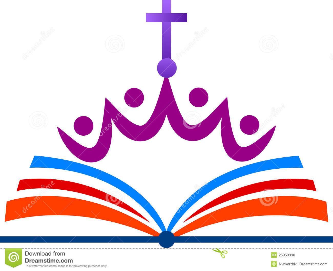 1300x1059 Elegant Free Church Logo Maker 20 On Logo Design Ideas With Free