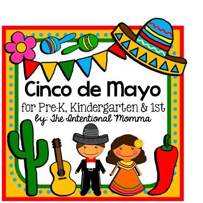 399x400 138 Best Holidays Cinco De Mayo Images Frugal